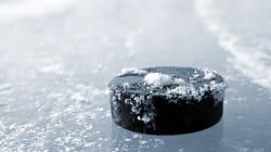 BLOGUE Encore une fois, l'élite de hockey junior du Québec absente des Mondiaux