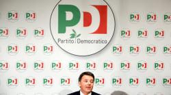 Renzi vuole il congresso subito: è di nuovo scontro nel