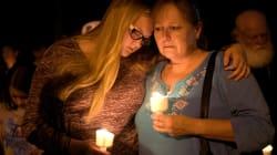 Strage in Texas, non è terrorismo: il killer aveva litigato con la suocera. Metà delle vittime sono