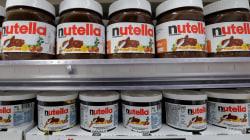 La promotion à -70% sur le Nutella fait rager les