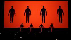 Torino capitale della musica elettronica: dai Kraftwerk a Richie Hawtin e Nicola Jaar, Club to club fa il pieno di artisti ed