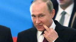 A tenaglia su Putin. Raffica di espulsioni di diplomatici russi. L'Italia ne caccia 2, Trump ne allontana