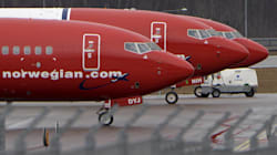 Low-Cost Carriers Push Into Canada, Promising Cheaper Flights To