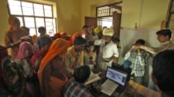 Aadhaar Jugaad: How the UIDAI's Army of Digital Touts Turned Into A Security