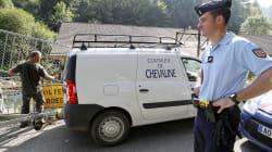 Tueries de Chevaline, disparitions: les enquêteurs vérifient les liens possibles avec Nordahl
