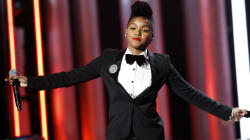Music Review: 'Dirty Computer', Janelle Monáe's F*** You