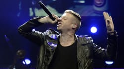 Macklemore's 'Same Love' Is Now #1 On The iTunes Charts After Marriage Equality