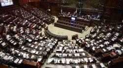 4 anni, 6 mesi e un giorno: per i parlamentari scatta il diritto alla pensione (ma non chiamatelo