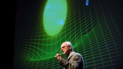 BLOG - Les coulisses de la découverte des ondes gravitationnelles comme si vous y