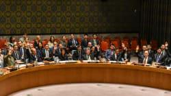 La ONU aprueba por unanimidad nuevas sanciones contra Corea del