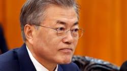 文在寅大統領に強い当事者意識/激動兆す朝鮮半島