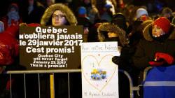 BLOGUE Islamophobie au Québec: la réaction du Centre culturel islamique de