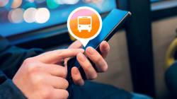 Bus, Bixi, métro, auto-partage: vers un guichet