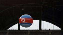 BLOG - En Corée du Nord, la musique de Won répond aux déclarations détonantes de