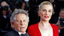 Emmanuelle Seigner tacle l'Académie des Oscars après l'exclusion de Roman