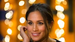 Meghan Markle Closes All Of Her Social Media