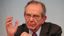 Alla fine Padoan difende Bankitalia (con ambiguità) (di B. Di
