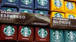 Nestlé presenta sus primeras líneas de café bajo el nombre de