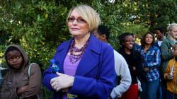 DA Slams Mkhwebane, But Doesn't Support Zille's