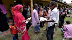 40 Lakh People Excluded From Citizen's Register In Assam, Thousands Of Bengali-Speaking Muslims Fear