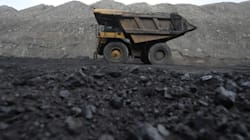Outa: Coal Prices Are Five Times What They Should