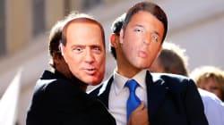 Perchè Berlusconi e Renzi hanno perso le