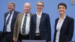 A 27 anni dalla riunificazione il voto tedesco ne svela le paure