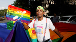 Section 377 Exposed The Bigotry Of Hindu, Muslim And Christian Clerics In