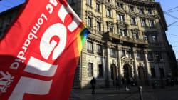 Unico maschio tra 40 donne lavoratore denuncia discriminazioni di genere alla