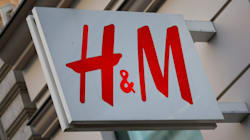 H&M Appoints Global Diversity Leader After Offensive Hoodie