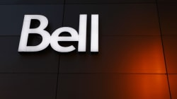 Bell Pushes Employees To Back Web Censorship Plan, Memo