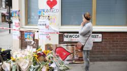 La más mortífera organización terrorista está viva, pero 'vencida', dice la