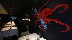 ¡13 restaurantes mexicanos entre los mejores 50 de Latinoamérica! 🇲🇽