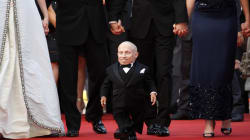Verne Troyer è morto. Scompare il Mini-me di Austin