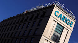 Mille dipendenti in meno e 120 filiali da chiudere, la cura dolorosa di Carige per ritornare