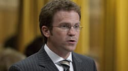 Liberal MP Punished For Backing Tory Motion On Summer Jobs