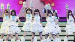 AKB48グループ「リクエストアワー」が開始 市川美織が卒業を発表(100→76位)