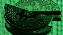 BLOGUE Les monnaies cryptées sont-elles des actifs
