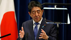 安倍首相「国難を突破」 衆議院解散で10月10日公示、22日投票の総選挙実施へ