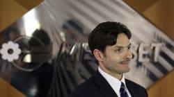 La Borsa festeggia Mediaset dopo l'accordo con Sky, boom a Piazza