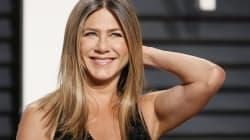 Plusieurs espèrent des retrouvailles entre Brad Pitt et Jennifer