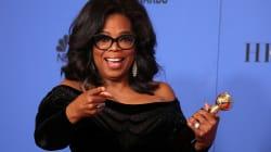 BLOGUE Oprah 2020 ou la loi du moindre