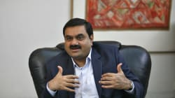 Four Corners Digs Into Adani's Carmichael Coal
