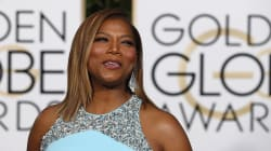 Queen Latifah Is One Of The OGs When It Comes To Inclusive