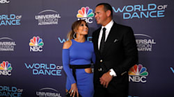 Jennifer Lopez et Alex Rodriguez s'offrent un nid d'amour à 15 millions de