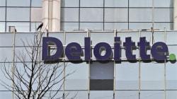 Deloitte es víctima de un ataque cibernético que revela los mensajes secretos de sus