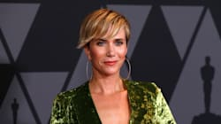 Kristen Wiig Officially Joining Cast For 'Wonder Woman