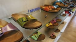 Birkenstock Vs Amazon. La web reputation dei marketplace parte dalla lotta alla