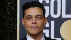 'Bohemian Rhapsody' supera 'Nasce uma Estrela' e leva principais prêmios do Globo de