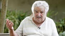 Como mudar para o Uruguai: Guia detalhado para emigrar — se o Brasil ficar pesado